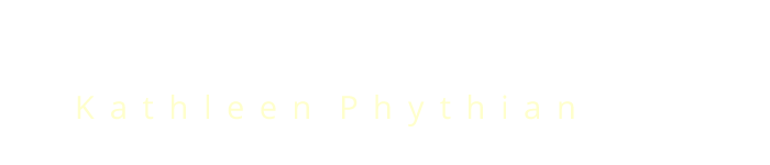 Hypnotherapy Liverpool